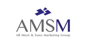 AMSM Logo