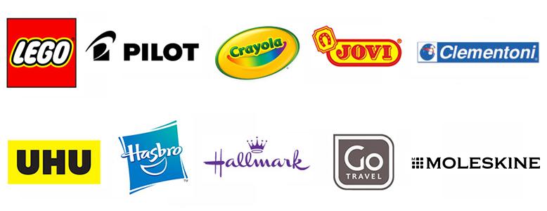 John G Logos