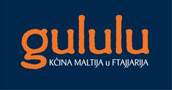 Gululu-Logov2